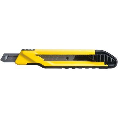 STANLEY STHT0-10264 Katkoteräveitsi autolock, 9 mm