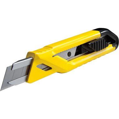 STANLEY STHT10265-0 Brytebladkniv 18 mm