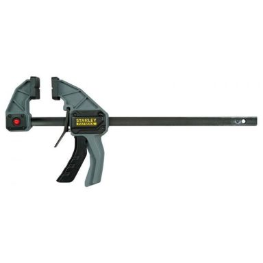 STANLEY FatMax FMHT0-83211 Enhåndstvinge Trykkapasitet 450 mm