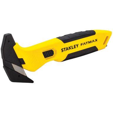 STANLEY FatMax FMHT10358-0 Säkerhetskniv