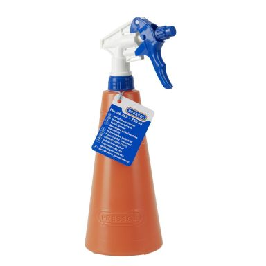 Pressol 06267 Duschspruta 750 ml