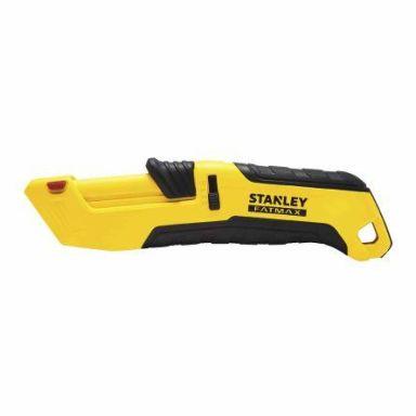 STANLEY FatMax FMHT10365-0 Sikkerhetskniv automatisk bladretur