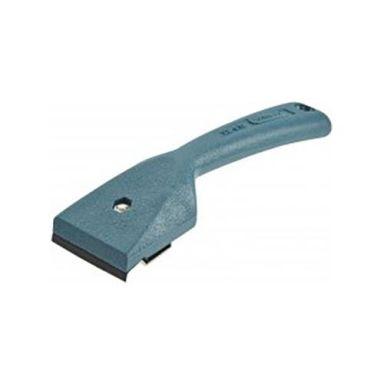 STANLEY 0-28-619 Treskrape 150 mm blad