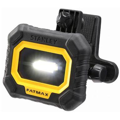 STANLEY FatMax FMHT81507-1 Arbeidslampe 1000 lm, oppladbar