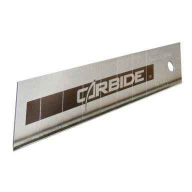 STANLEY STHT0-11818 Carbide Knivblad 18 mm