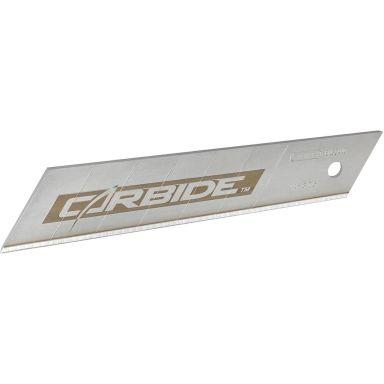 STANLEY STHT0-11825 Carbide Knivblad 25 mm