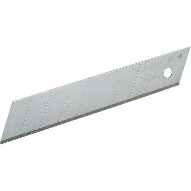 STANLEY 0-11-718 FatMax Knivblad 18 mm
