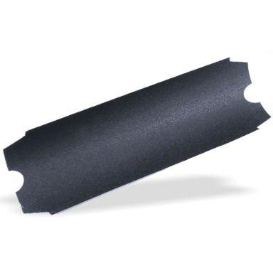 STANLEY STHT0-05930 Slipark 120 korn, 10-pack