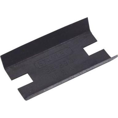 STANLEY 0-28-292 Knivblad bladlängd 64 mm, för 28-619/28-622