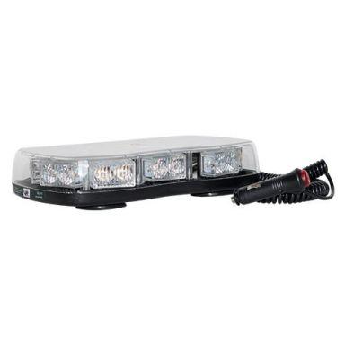 LAP LAP1220CR65MAG Varningsljussramp med magnetfäste, LED