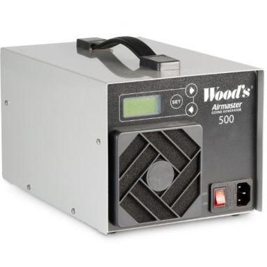 Woods Airmaster WOZ 500 Ozonaggregat