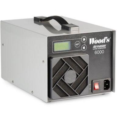 Woods Airmaster WOZ 6000 Ozonaggregat