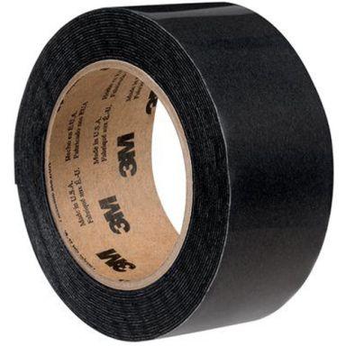 3M Extreme Sealing 4411B Tejp svart