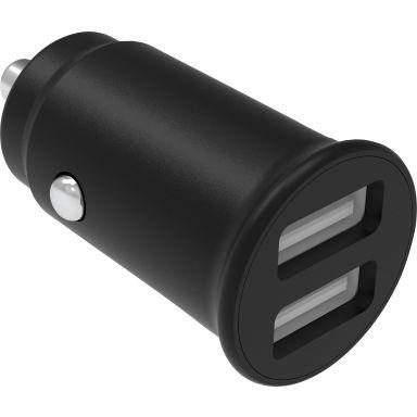 Smartline 4000144031 Billader 12-24 V, ekskl. kabel