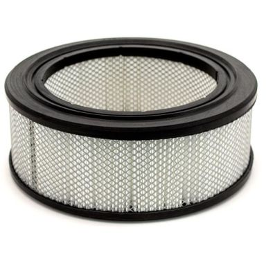 Dustcontrol 44016 HEPA-filter HEPA 13, för DC Tromb