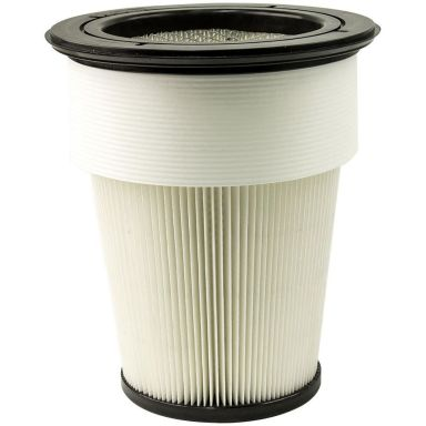 Dustcontrol 44043 Finfilter cellulose, for DC Tromb
