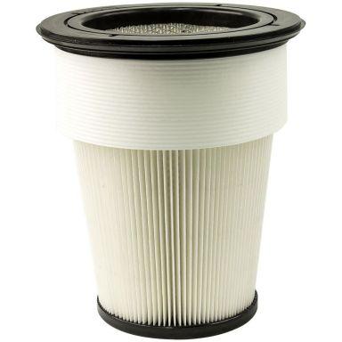 Dustcontrol 44043 Finfilter cellulosa, för DC Tromb