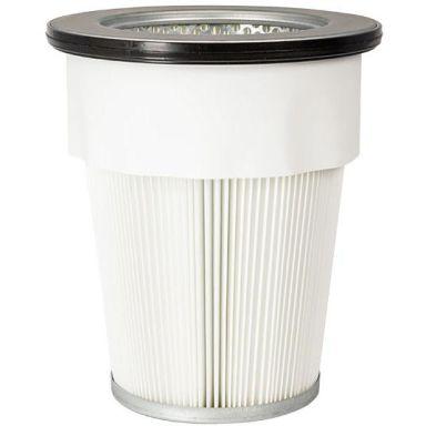Dustcontrol 44213 Filter PTFE, för DC Tromb