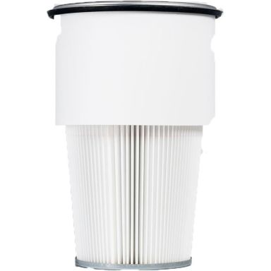 Dustcontrol 44212 Finfilter polyester, for DC Storm