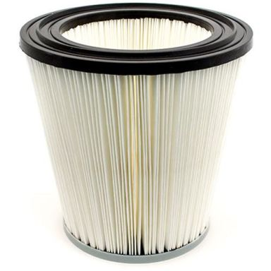 Dustcontrol 42692 HEPA-filter HEPA 13, för AirCube 500