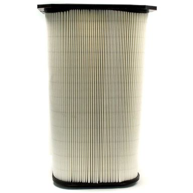 Dustcontrol 42896 HEPA-filter for AirCube 2000