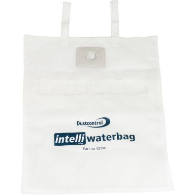 Dustcontrol Intelliwaterbag Filterpose for DC 50-W/75-W