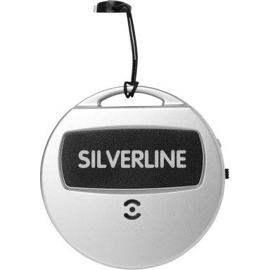 Silverline Myggfritt Avskräckare elektronisk