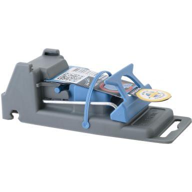 Silverline Hiro R2 Råttfälla
