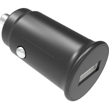 Smartline 4000144021 Billader 12-24 V, ekskl. kabel