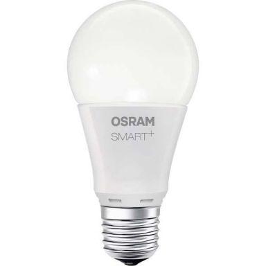 Osram Classic LED-lampa Smart+, E27, dim 2700K