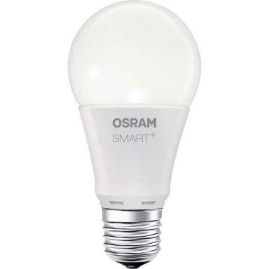 Osram Classic LED-lampa Smart+, E27, MultiColor