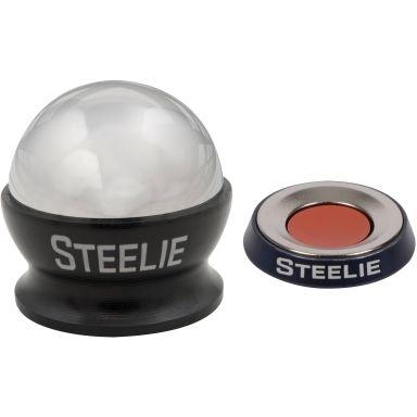 Nite Ize Steele Car Mount Bilhållare magnetisk