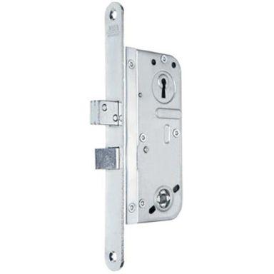 ASSA 90002 Låshus för ytterdörr, bostad