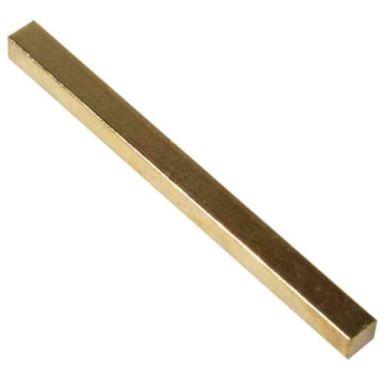 ASSA 470829100057 Roddarpinne 8 mm, förzinkad