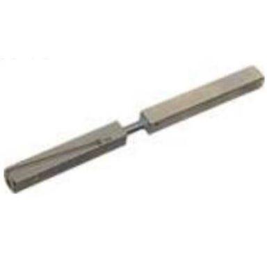 ASSA 192880040000 Splitpinne 77+50 mm