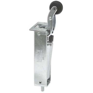 ASSA 3000 Oven kiinnivetäjä hissin oville
