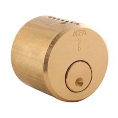 ASSA 116 Blindsylinder rund