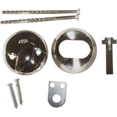 ASSA 256-002 Sylindertilbehør