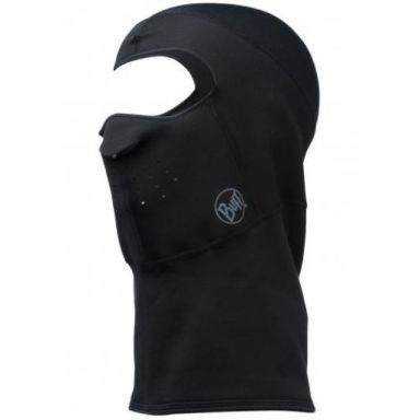 Buff Cross Tech Balaklava svart