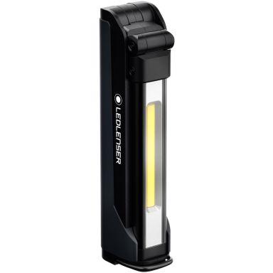 Led Lenser iW5R FLEX Arbetslampa