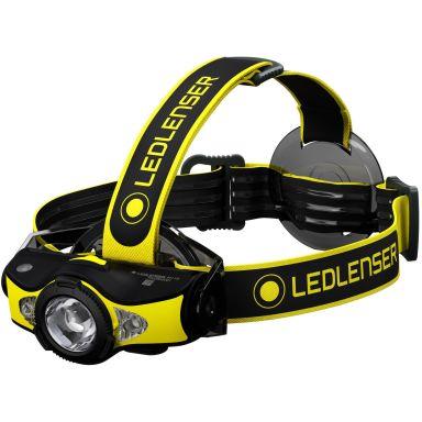Led Lenser iH11R Pannlampa