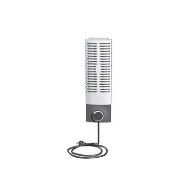 Frico FMS200 Frostvakt 230 V, 200 W