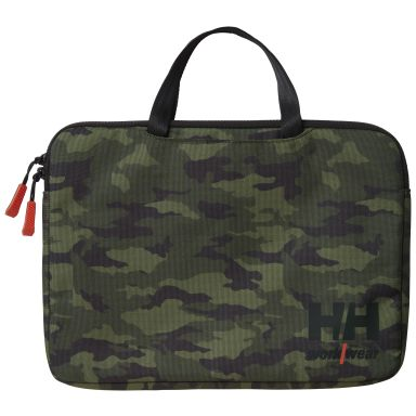 Helly Hansen Workwear 79586 Laptopfutteral kamouflage