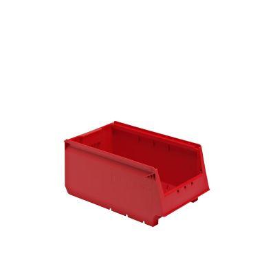 PPS 30730002152 Oppbevaringsboks rett, 350 x 206 x 150 mm