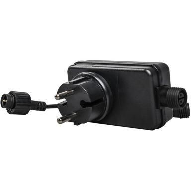 Hide-a-Lite Trafo Garden LED-muuntaja 12V 24W