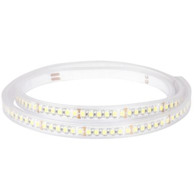Hide-a-Lite RX HD LED-nauha IP67, 24V