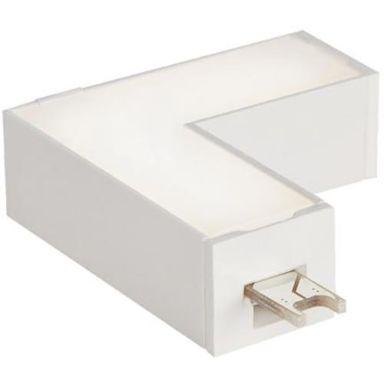 Hide-a-Lite LED Extend G2 Corner LED-list 4000 K