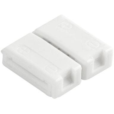 Hide-a-Lite 7501399 Liitos malliin RGB, IP20