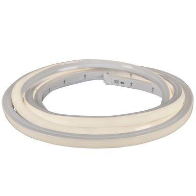 Hide-a-Lite Neon Top LED-stripe IP68, 24 V, 4000 K