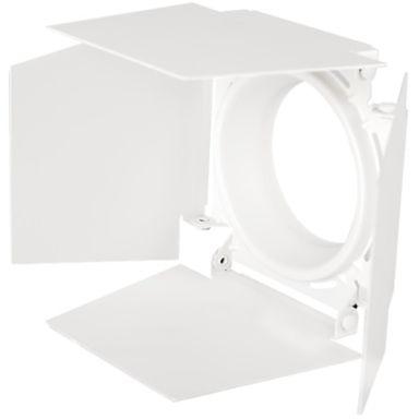 Hide-a-Lite Barndoors Focus Heijastuksenestoläppä 49 mm